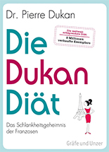 Die Dukan-Dit