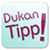 Dukan-Tipp